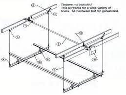 boat hoist wiring diagram boat image wiring diagram ace boat lift wiring diagram jodebal com on boat hoist wiring diagram