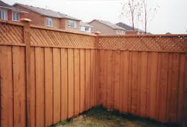 fence construction. local fence contractor fence construction