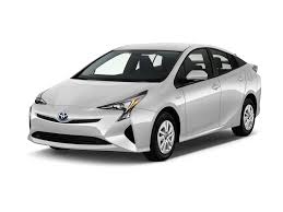 New Prius for Sale in Baytown, TX