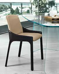 furniture design studios. Design Studio Klass · Fiam-plie-chair Furniture Design Studios