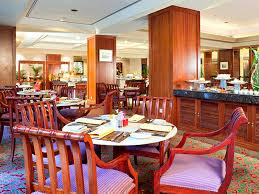 exclusive dining room furniture. Beranda Cafe Exclusive Dining Room Furniture