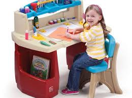 desk 50 drafting table wonderful step2 art desk 50 drafting table alluring step 2 master