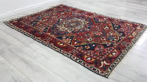 Rugs With Designs Persian Rugs