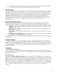 essay on thinking how effective are psychological tests essay  essay
