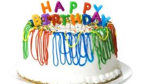 E Birthday Card Free E Birthday Cards Klaaswaal Info