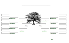 free genogram creator 37 sample genogram template a sample genogram