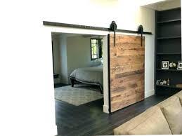 medium size of sliding bathroom doors interior internal uk south africa door hardware decorating scenic in