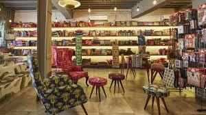 Small Picture India Circus opens flagship store at Mumbais Kala Ghoda precinct
