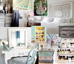 affordable bedroom on diy bedroom projects