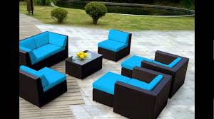 Outdoor Patio Sets For Sale Near Me