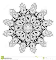 Motif Pattern Best Design