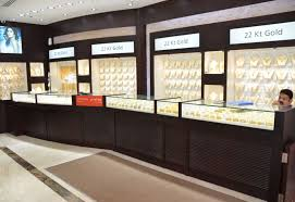 Gitanjali Group Planning To Open 40 New Stores Professional Jeweller Enchanting Jewelry Store Interior Design Plans