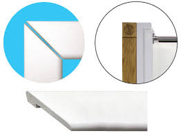 finish off your shower with one of clarion s e z trim kits
