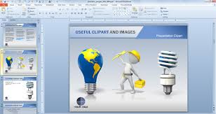 Animated Free Download Animated Powerpoint Presentation Templates Sparkspaceny Com