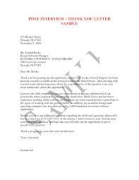 thank you letter decline job offer k k club 2017