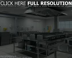 commercial kitchen design software free download. Restaurant Kitchen Design Software Free Commercial Download