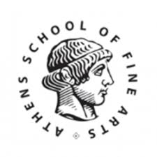 Image result for Athens School of Fine Arts