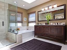 bathroom remodel. We Handle Everything The Ultimate In Stress-free Custom Remodeling. Provide All Design, Materials, Labor, Permits, And Warranty. Bathroom Remodel