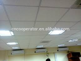 Office False Ceiling Design Acoustic Mineral Fiber False Ceiling Design -  Buy False Ceiling,False Ceiling Design,Office False Ceiling Design Product  on ...