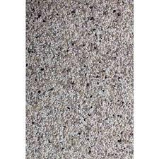 Hornbach buntsteinputz mit rostfreier stahltraufel in kornstärke aufziehen und noch im nassen zustand lückenlos immer in gleicher richtung glätten. Oberputze Asthetischer Blickfang Im Aussenbereich Bausep De