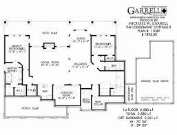 levitt homes floor plan unique 100 cape cod style pla cape cod style floor plans house