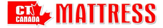 simmons beautyrest logo png. ct canada mattress simmons beautyrest logo png