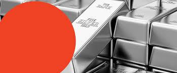Rmoney Trade In Gold Silver Other Metals At Mcx Trading A C