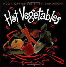 Download Hot Vegetables Hot Books Book Pdf Audio Id