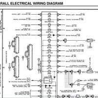 plymouth p15 electrical diagram pictures images photos plymouth p15 electrical diagram photo 1996 corolla overall electrical wiring corolla diagram 28 zpsr3kfjwyg png