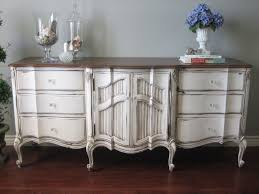 Provincial Bedroom Furniture Best French Provincial Dresser Ideas All Home Ideas