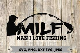 Files should either be in the relevant subcategory or in the parent category. Fishing Flag Graphic By Pit Graphics Creative Fabrica
