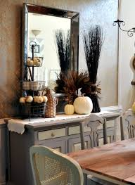 create cozy dining room with 20