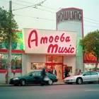 music+near+me