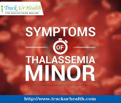 Thalassemia Major Diet Chart Pin On Thalassemia Treatment Guidelines