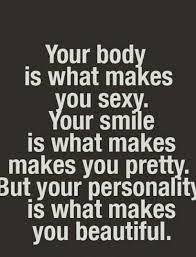 Beauty Is More Than Skin Deep Quotes Best of De 24 Bästa More Than Skin Deepbilderna På Pinterest