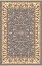 brilliant blue traditional rug dynamic rugs super area navy