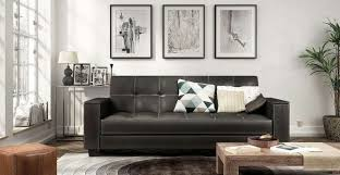 eclectic living room furniture. Wonderful Living Gray Living Room Furniture Elegant Sofa Best Modern  New Inside Eclectic N
