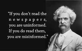 Related Image Mark Twain Mark Twain Quotes Legend Quotes Fool