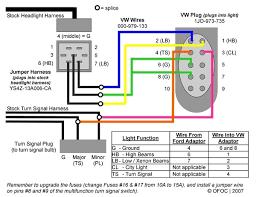 mk4 wiring diagram wiring diagram symbols chart \u2022 wiring diagrams model a headlight assembly at Model A Ford Headlight Wiring