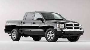 Best Used Pickup Trucks Under $5,000