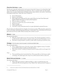 business essay format co business essay format
