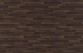 dark hardwood texture. Perfect Dark Hardwood Texture At 0102 Parquet Flooring Seamless Dark Hardwood Texture W