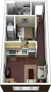 Best Sims House Ideas Images On Pinterest - Very small house interior design