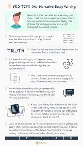 narrative essay topics ideas top narrative essay topics and ideas essaypro pro tips on wr