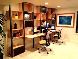 office desk with bookshelf. Desktop Shelf Unit Office Desk Units For Home Modular Desks  Cool Design Uk Office Desk With Bookshelf D