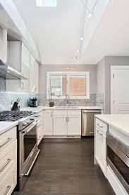 Denver Remodel Design Best Design