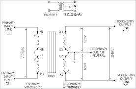 step down transformer 480v to 120v wiring diagram 3 phase up 208 480 full size of 3 phase step down transformer wiring diagram single up 240 to 480