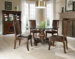 dining room s pottery barn for amazing barn round dining room with green vase pottery barn dining room tables pottery