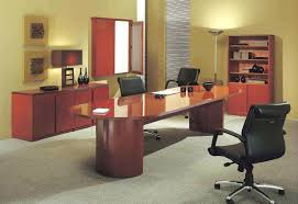 design your own office desk. Design Your Own Desk Chair Medium Size Of Office Image Ideas Com Full .