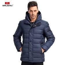 <b>MALIDINU</b> New <b>Men Down</b> Jacket in <b>2019</b> | <b>Man</b> Jacket | Fashion ...